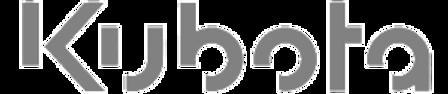 Bild för kategori Kubota