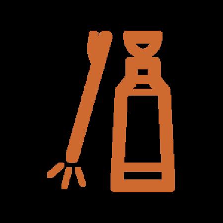 Bild för kategori Ogräsbekämpning
