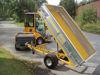 Bild på K-Vagnen Mini K-500 & K-600