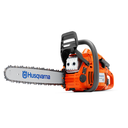 Bild på HUSQVARNA 450 II e-series