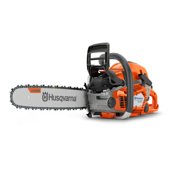 Bild på HUSQVARNA 550 XP® G Mark II