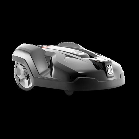 Bild på HUSQVARNA AUTOMOWER® 420