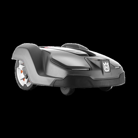 Bild på HUSQVARNA AUTOMOWER® 430X