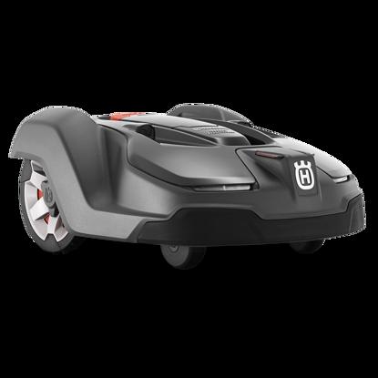 Bild på HUSQVARNA AUTOMOWER® 450X