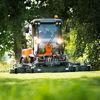 Bild på Kärcher Belos TransPro 70100