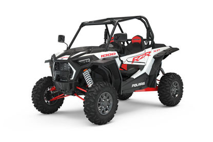 Bild på Polaris - RZR XP 1000 EPS