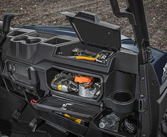 Bild på Polaris - Ranger XP 1000 EPS