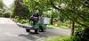 Bild på Egholm Park Ranger 2150