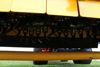 Bild på GMR Slagklippare 1300-1500-1700 MH/MM