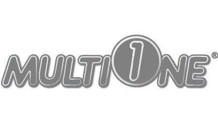 Bild för kategori Multione