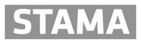 Bild för kategori Stama