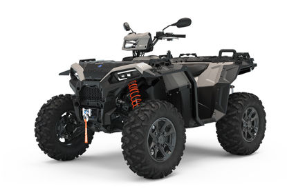 Bild på Polaris - Sportsman XP 1000 S