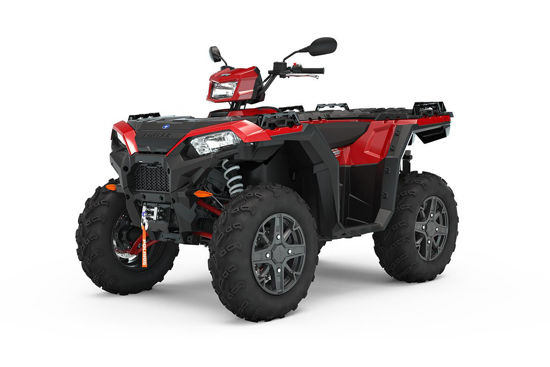 Bild på Polaris - Sportsman XP 1000 EPS