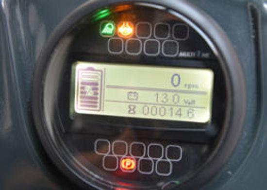 Bild på Multione EZ-Serien EZ7