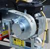 Bild på K-vagnen K-sugen 16 hk