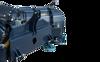 Bild på Drivex Vikplog VB2400