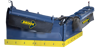 Bild på Drivex Vikplog VB4000