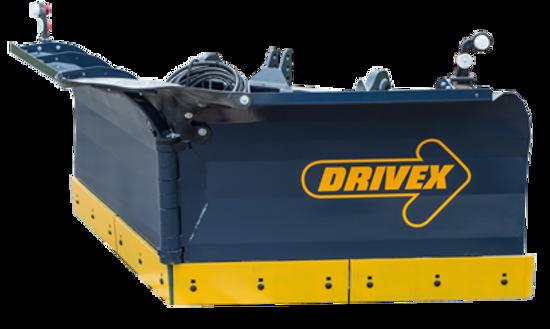 Bild på Drivex Vikplog City VB4000 CPL