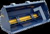 Bild på Drivex Sandspridarskopor SS04C - SS15C