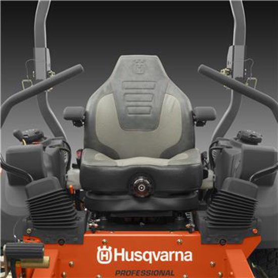 Bild på HUSQVARNA Z560X