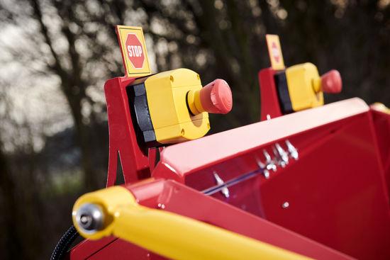 Bild på TP Linddana 130 Mobil