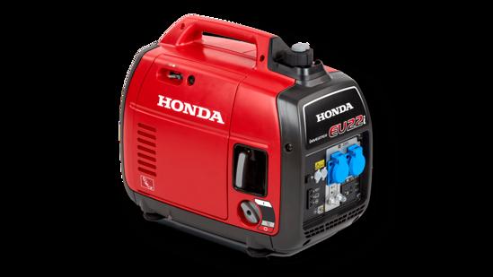 Bild på Honda EU 22i