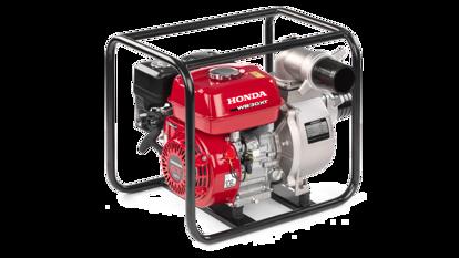Bild på Honda WB 30