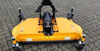 Bild på GMR Stensballe TM 1300-1500