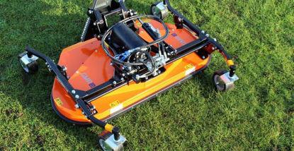 Bild på GMR Stensballe FR 1300-1800 LM