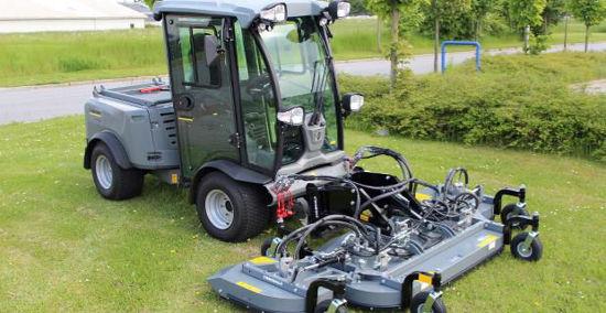 Bild på GMR Stensballe  TH 2500-3000
