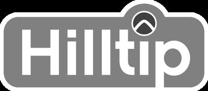Bild för tillverkare Hilltip