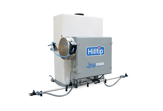 Bild på Hilltip SprayStriker™ Saltlakespridare