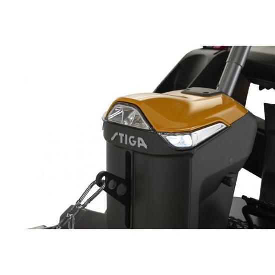 Bild på Stiga Park 540 PX