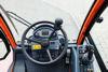 Bild på Holder C65 TC/SC